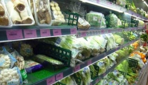 Wellcome Supermarkets Linshen Branch