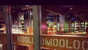 Woolloomooloo Xinyi Branch