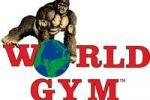 World Gym Elite -101 Branch