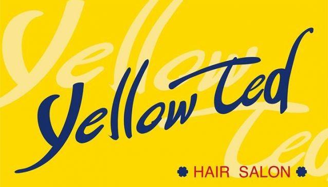 Yellow Ted ZhongShan Branch