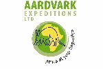 Aardvark Expeditions Limited
