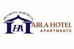 Abla Hotel Apartments