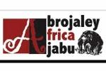 Abrojaley Africa Ajabu