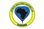 Africa Balloon Safaris