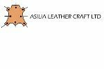 Asilia Leather Craft Ltd