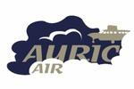 Auric Air Services
