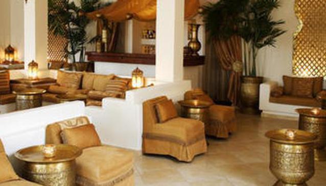 Baraza Zanzibar Resort
