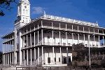 Beit Al Ajaib (House of Wonders)