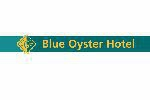 Blue Oyster Hotel
