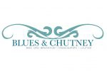 Blues & Chutney Café