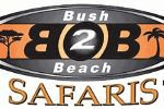 Bush2Beach Safaris