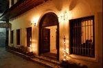Chavda Hotel Zanzibar