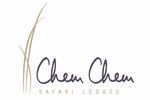 Chem Chem Safari Lodge
