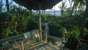Chumbe Island Coral Park