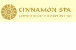 Cinnamon Spa