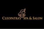 Cleopatra's Spa and Salon