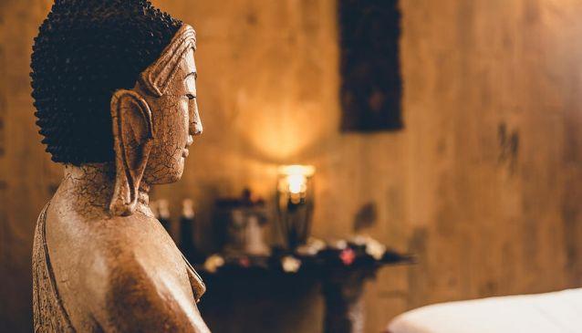 Cleopatra's Spa