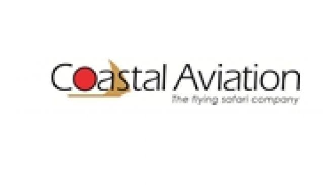 Coastal Aviation