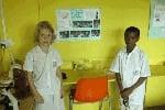 Dar es Salaam International Academy