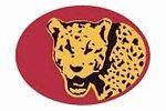 Dar es Salaam Leopards RFC