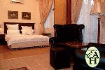 East African Hotel