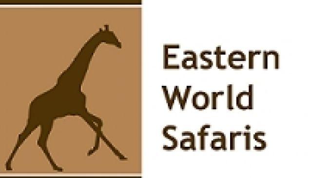 Eastern World Safaris Ltd