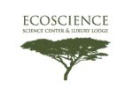 Ecoscience Science Center & Luxury Lodge