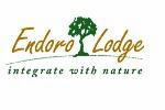 Endoro Lodge
