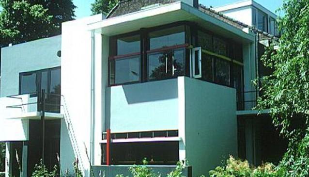 Estia Property Management