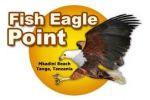 Fish Eagle Point