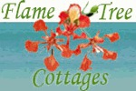 Flame Tree Cottages