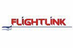 Flightlink Air Charters