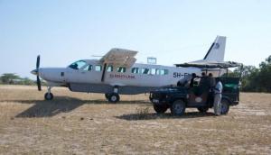 Flightlink Air Charters