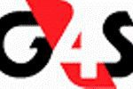 G4S Group 4 Securicor