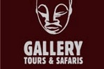 Gallery Tours and Safaris