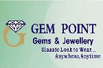 Gem Point