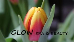 Glow Spa & Beauty