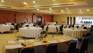 Golden Tulip Hotel Conferences