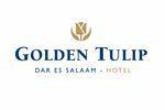 Golden Tulip Hotel Dar Es Salaam