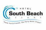 Hotel South Beach Resort