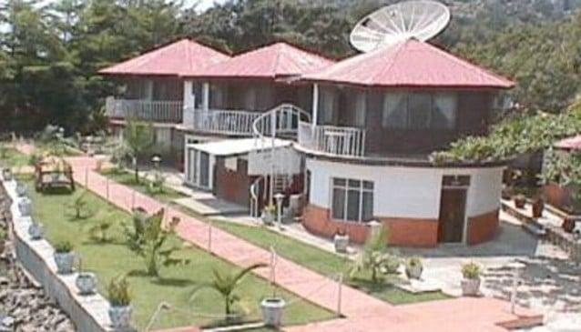 Hotel Tilapia