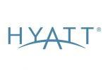 Hyatt Regency The Kilimanjaro Conferences