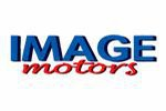 Image Motors