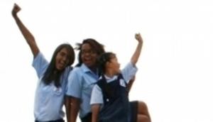 Isamilo International School