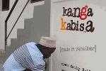 Kanga Kabisa