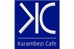 Karambezi Café