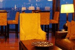 Kaskazi Lounge