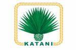 Katani Limited