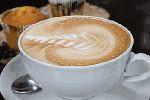 Kimemo Cafe