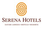 Lake Duluti Serena Hotel